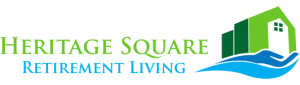Heritage Square Retirement Living